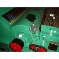 Buy cheap Armored Cable Barking Machine product