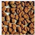 Buy cheap Fenugreek Extract powder product