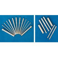 Buy cheap High Precision SUS304 Stainless ERW Steel Pipes for Printers Tension Rollers from Wholesalers