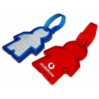 Buy cheap Luggage Tag product