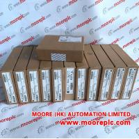 Buy cheap Allen Bradley 1485C-P1BS200 1485C P1BS200 AB 1485CP1BS200 product