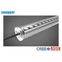 Buy cheap CREE External low voltage LED Wall Washer Lights 100-110lm / w , Light weight product