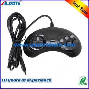 Buy cheap Sega PC USB game controller product
