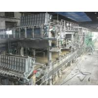 Buy cheap Shower in Paper Making Industry product