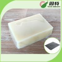 Buy cheap Good Bonding Strength and Initial Tack Adhesive for Composite Forming of Luggage Lid and Trunk Lid product