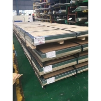 Buy cheap DC And CC Production Of Aluminum Alloy Sheet Plate product