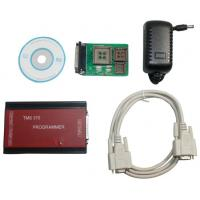 Buy cheap TMS370 Mileage Programmer for Ti Tms Microcontroller, Car Radios, Dashboards Programming product