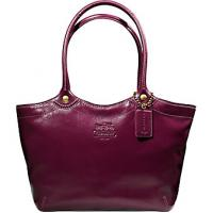 China 2012 new style fashion leisure stripe polyester handbag on sale