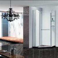 Buy cheap Shower Room (D107-T) product