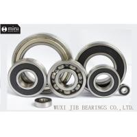 Buy cheap Double Row Deep groove ball bearing 62300 - 62319 , Carbon Steel Ball Bearing from Wholesalers