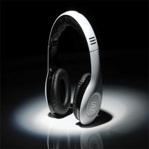 Buy cheap SOUL by Ludacris SL150CB High-Definition On-Ear Headphones product
