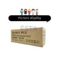 Buy cheap Ricoh Aficio AF 1027 Photo Conductor Unit PCU with Developer product