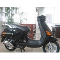 Buy cheap MT021, Motorcycle, Auto Cycle, Auto Bike, Motor, Auto Motor from wholesalers