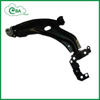 Buy cheap 51712407 LH CONTROL ARM FOR FIAT product