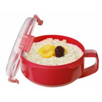 Buy cheap Microwave noodle bowl product