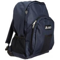 Buy cheap backpack0091/600D Polyester product