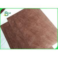 China Fabric White Tyvek Printer Paper 1025D 1056D 1070D  for Wristband on sale