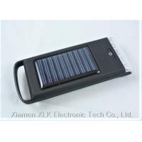 Buy cheap UV Coating Remote Control Keyboard , P R Keypad Without Led Long Lasting Using product