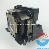Buy cheap Original Sony Projector Lamp LMP-H160 Projector Lamp AW10 AW15 VPL-AW10 VPL-AW15 product