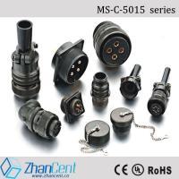 Motor Connectors Motor Connectors Images