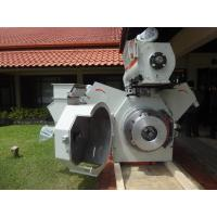Buy cheap High quality green energy nut husk pellet mill product
