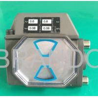 Buy cheap Plastic Cover Pneumatic Pressure Switch , Air Compressor On Off Switch product