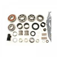 Buy cheap B7XA Transmission Overhaul kits product