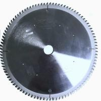 Buy cheap RTing Carpenter Woodworking Thin Kerf 10/12-Inch 100/120 Tooth .118 Kerf Circular Saw Blade with 1-Inch Arbor product
