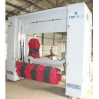 Buy cheap TOPTECH car wash machine from wholesalers