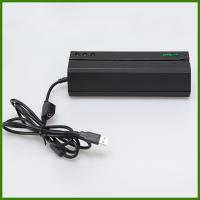 Buy cheap New Msr605 Magnetic Card Reader Writer Encoder Comp Msr206 for Lo&Hi Co Track 1, 2 & 3 product