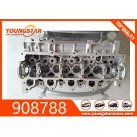 Buy cheap AMC 908790 Cylinder Head For Renault Dacia Nissan 1.5 908788 K9K410 K9K430 product