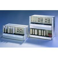 Buy cheap H 7506: Bus terminal for the installation of HIBUS-2 (RS 485) product