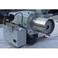 Buy cheap Low Noise Waste Oil Burning Heater KV 05 Model Apply To Painting Machines from wholesalers