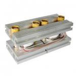 Buy cheap AC660 Medium Voltage Drives Thyristor Power Module 6500V Soft Starter product