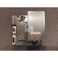 Buy cheap VersaMax Series General Electric IC200CPUE05 CPU For SNP And RTU Slave product
