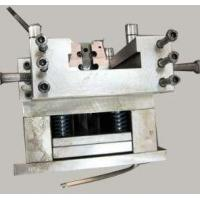 Buy cheap Plastic Rubber Mould - 4 product