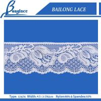 Quality Lace trims for women lace underwear for sale