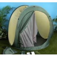 Buy cheap outdoor tent , pop up tent , chang tent , shower tent from Wholesalers