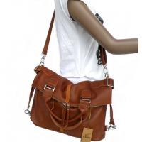 Buy cheap Women Style Facoty Price New Leather Handbag Messenger Shoulder Bag #2476 product