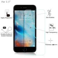 Buy cheap Apple Iphone Protective Screen Cover , Privacy Guard Screen Protector  product