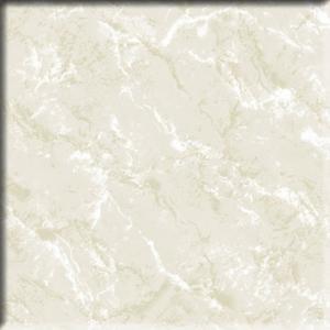 Lower price polished porcelain tiles( V5025 500*500mm)