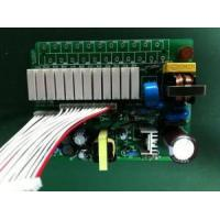 Buy cheap Electronic Product Design product