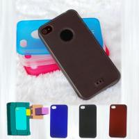 Buy cheap Electronic Products----Cover for iPhone product