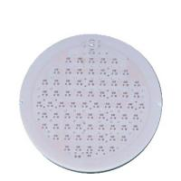 Buy cheap Aluminum PCB for led board assembly product