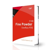 Buy cheap PTFE Fine Powder/RR:100:1/Tape Application/Paste Extrusion product