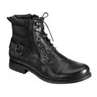 Buy cheap Low - Top Causal Military Tactical Boots , Safety Mens Military Boots product