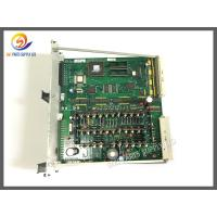 Buy cheap SMT Screen Printing Machine Parts MPM Speedline Board Feed Card 1010728 product