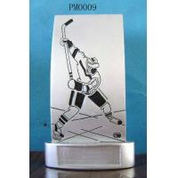 Buy cheap Polyresin sport items product