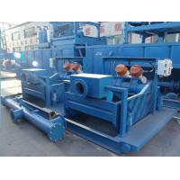 Buy cheap cementing head product