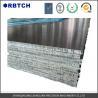 Buy cheap Customized Design Aluminum Aluminum Honeycomb Panel from wholesalers